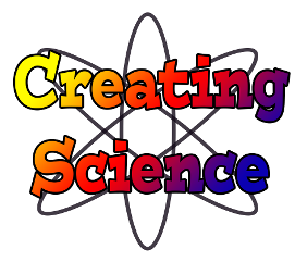 Creating Science