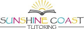 Sunshine Coast Tutoring